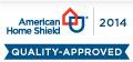 AHS Website Badge 120x56px_AHS-Rect-Badge2014